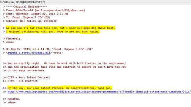 e-mail-hacker-síria-eua