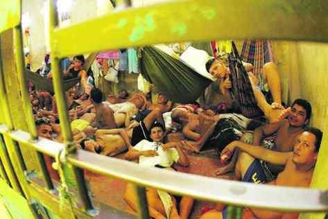 Desembargador-Raimundo-Pessoa-Centro-Manaus_ACRIMA20120730_0002_15