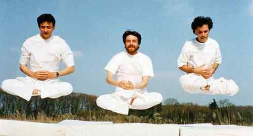 yogi_flyers