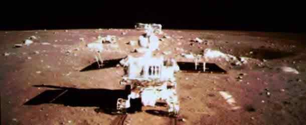 misión-lunar-china