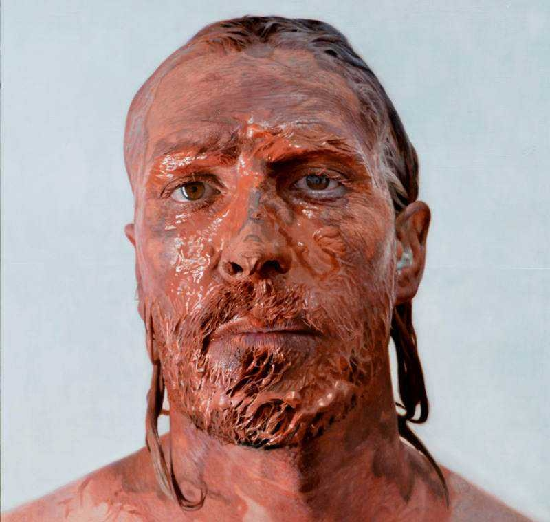hyperrealistic-self-portraits-paint-on-face-by-eloy-morales-8