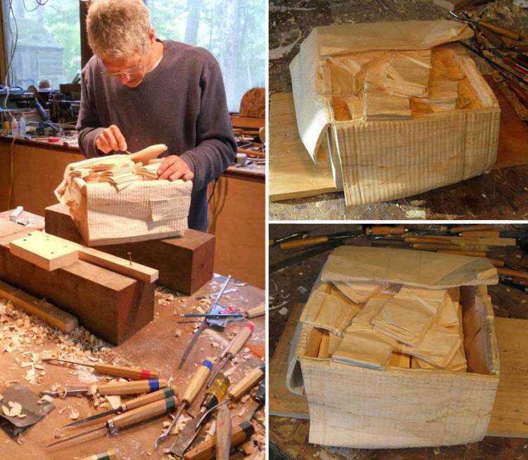 realistic-wood-sculptures-box-of-cash-randall-rosenthal-5-b
