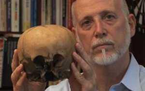 starchild-alien-skull-lloyd-pye
