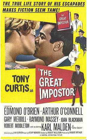 Great_Imposter_1961