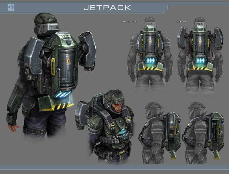 Jetpack_Concept
