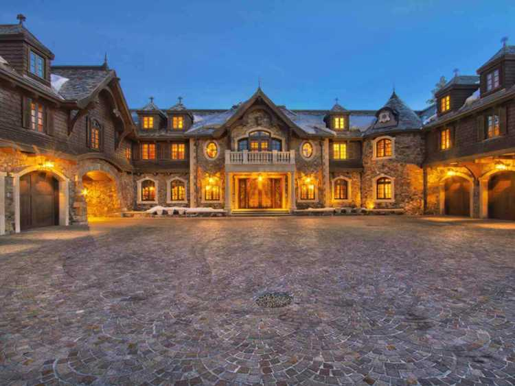 as-210-acres-tranquility-is-the-largest-private-estate-on-the-nevada-side-of-lake-tahoe