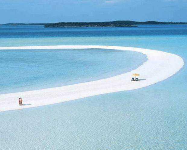 Bahamas-Copperfield-Bay-Musha-Cay-620x496