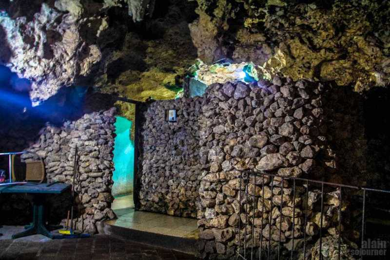 Disco-Ayala-Cave-Trinidad-Cuba-20