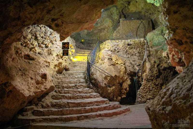 Disco-Ayala-Cave-Trinidad-Cuba-4