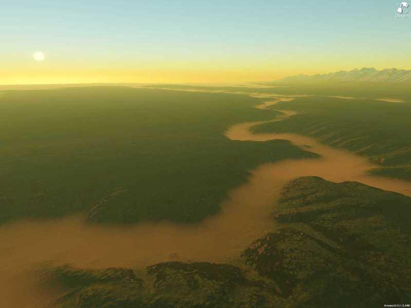 Karst_Plateau_of_the_Nan_Angmar