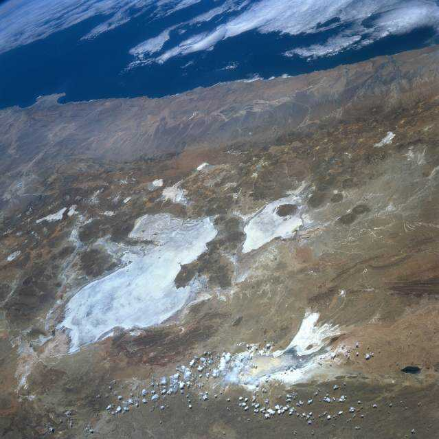 Satellite_image_Salar_de_Uyuni_-_Coipasa_-_Lake_Poopo