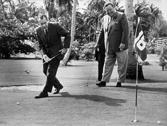 gleason-nixon-golfing (1)