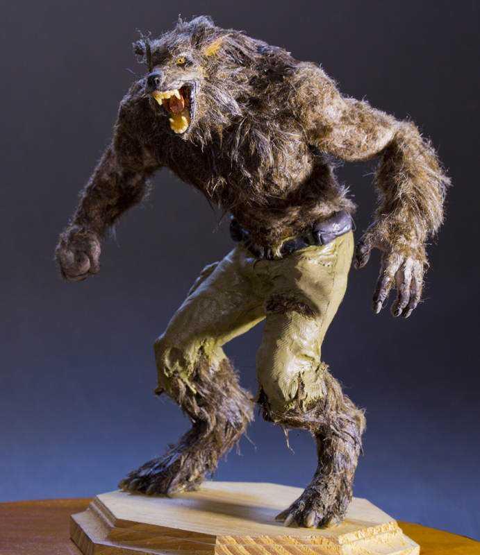 werewolf3_by_philipe3d-d60u4if