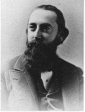 L. Bradford Price