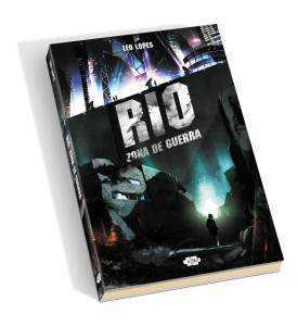 riozg-livro-simulacao_baixa