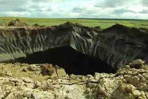 33280-primeira-cratera