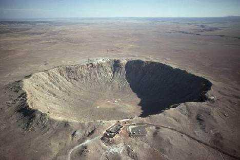 Amazing_Craters_1a