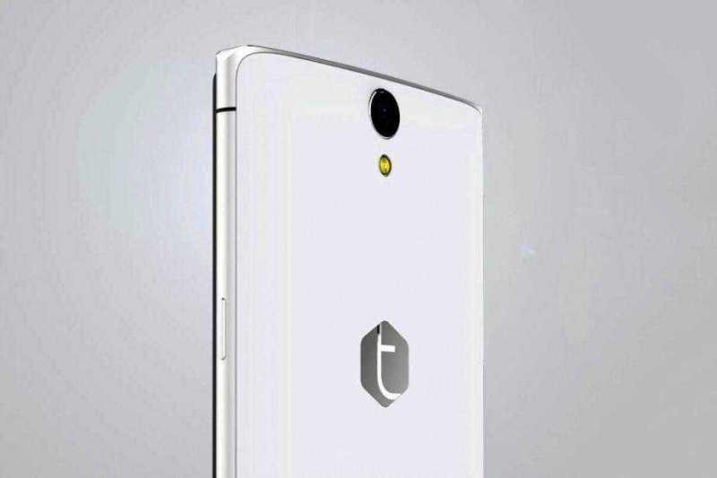 Estar-Takee-holographic-smartphone_4