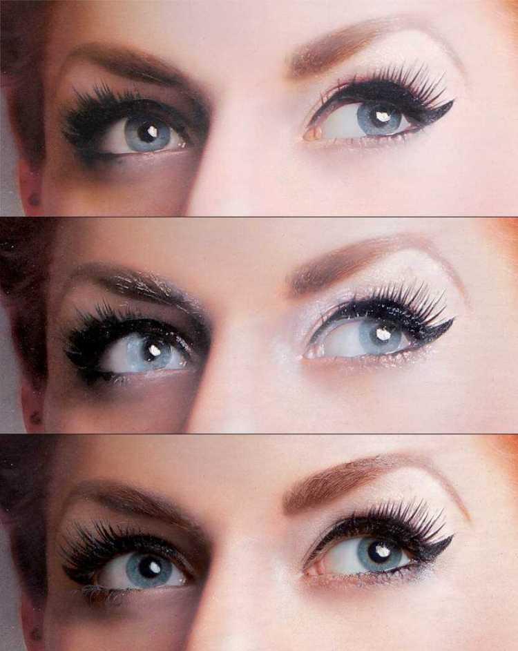 eyefixtriple
