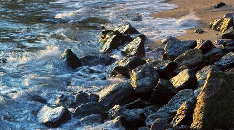 água nas pedras_low