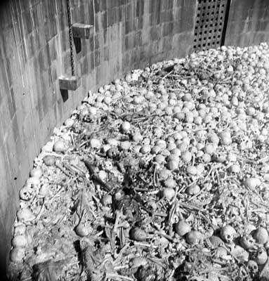383_09-Many_Skulls