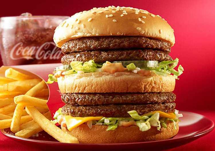 as-if-big-macs-arent-hearty-enough-mcdonalds-japan-has-a-mega-mac-the-sandwich-has-four-beef-patties-instead-of-the-regular-two