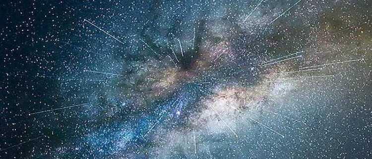 capagalaxia