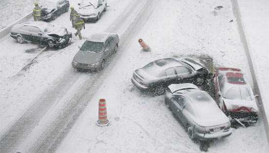 car-accidents-after-a-snowstorm