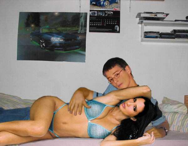 forever_alone_photoshop_fail_3328