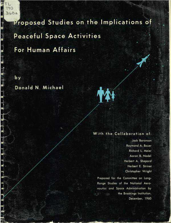 space_cover