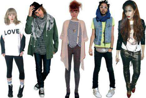 vice_trend_guide-468x313