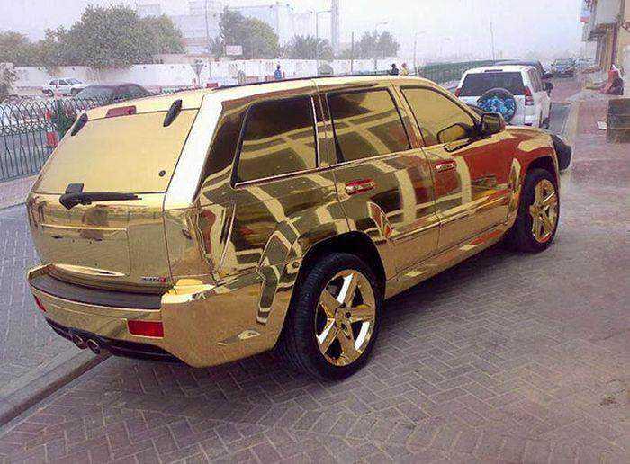 A-vida-extravagante-dos-milionários-de-Dubai-5