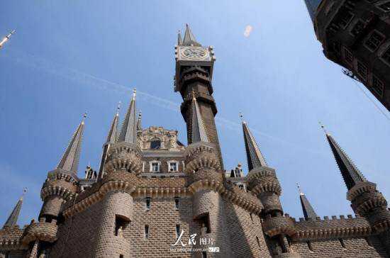 Chinese-Hogwarts4-550x364