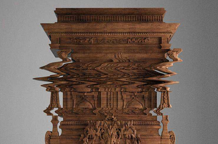 glitchy-cabinet-top