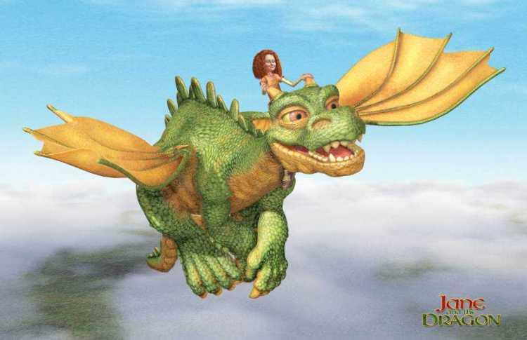 03-Baynton-Jane-and-the-Dragon