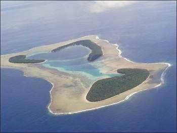 the-island-photo