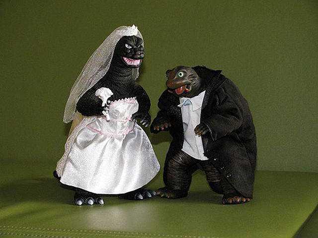 dinosaur_marriage