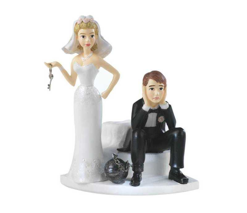 funny-cake-toppers-for-weddings-1024x883