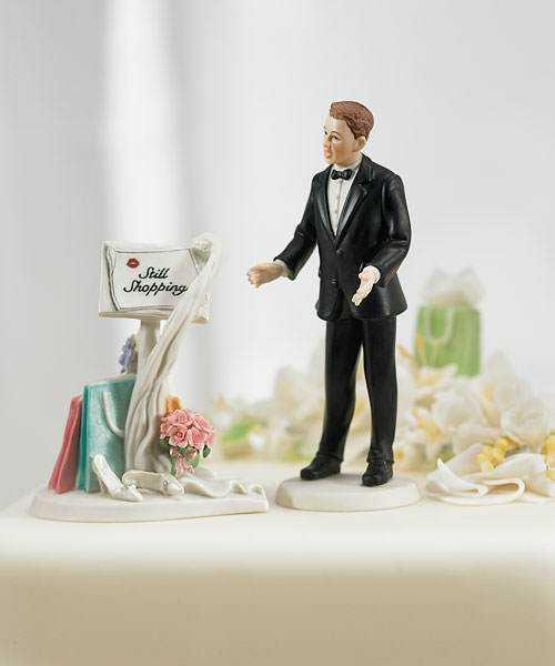 humorous wedding cake toppers (24)