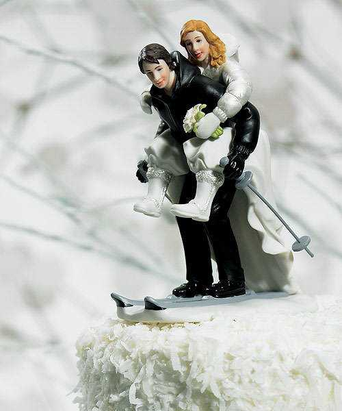 humorous-wedding-cake-toppers