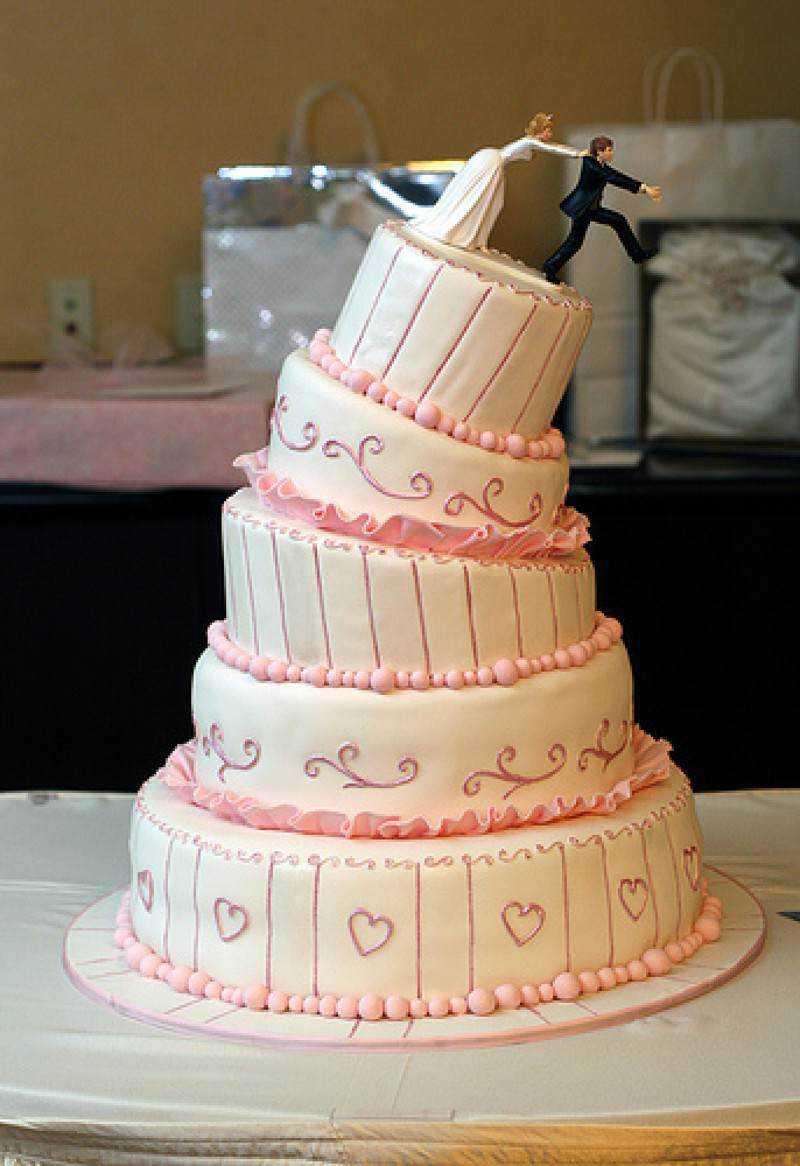 wedding-cake_87099_1500_1500_2