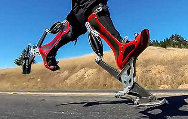 Bionic-Boots-For-Running-1