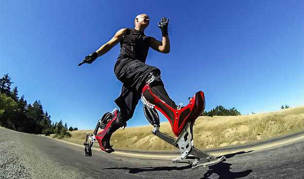 Bionic-Boots-For-Running-4