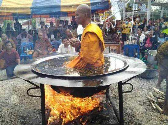 monk-in-boiling-oil2-550x412