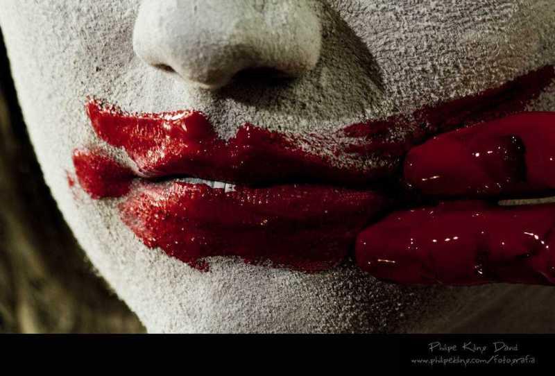 MH labios vermelhos_low