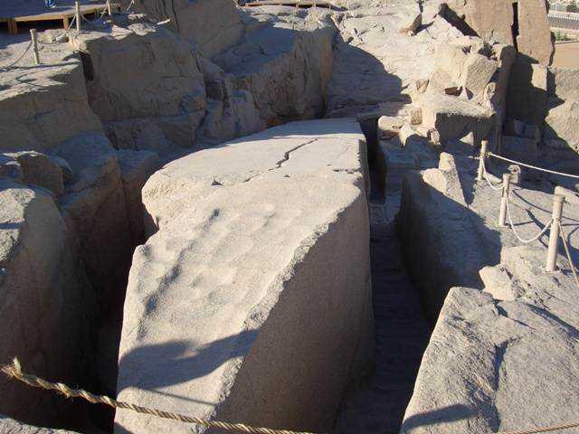 andes5 obelisk