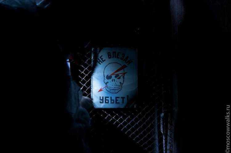 bunker42002-12
