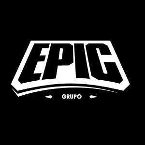 Epic-COM-Logo-preto-v1-17112014