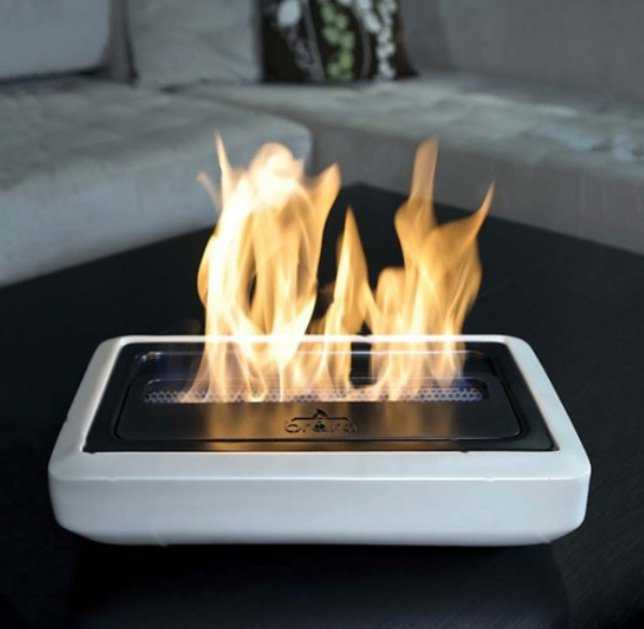 buy-tabletop-fireplace-in-canada