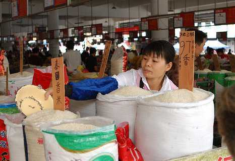 escandalos_alimentos_china_005